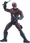 Hasbro Marvel Knights Legends Series 6-inch Daredevil