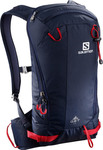 Salomon QST 12 L 397809