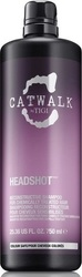 Tigi Catwalk Reconstruction Headshot 750ml