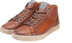 BOSS SHOES BOSS H19044 TABBA LEATHER