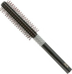 Sibel Proline 288 Anti Static Round Brush 25mm