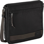 Camel Active Kingston 255-603-60 Black