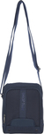 Pepe Jeans Greenwich Shoulder 7565552 Blue