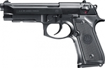 Medium 20171115152911 umarex beretta m9