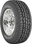 Cooper Discoverer A/T3 Sport 245/70R17 110T