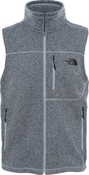 The North Face Gordon Lyons Vest T933R8DYY