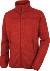 Salewa Rocca Full Zip Fleece 26221-1582
