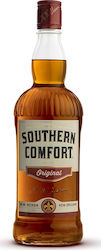 Brown Forman Corportaion Southern Comfort Λικέρ 1000ml