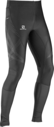 Salomon Intensity Long Tights 379407