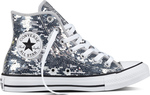 Converse Chuck Taylor All Star Sequins 557924C
