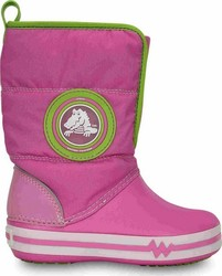 Crocs Crocslights Gust Boot 15811-6DB