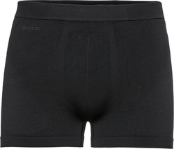 Odlo Evolution Warm Boxer Shorts 184172-60056
