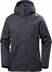 Helly Hansen Squamish Cis 62376-994
