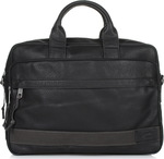 Camel Active Kingston 255802-29 Black