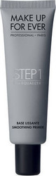 Make Up For Ever Step 1 Skin Equalizer 2 Smoothing Primer 30ml