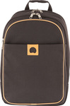 Delsey Montholon 335660016 Brown