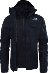 The North Face Tanken Triclimate Jacket TNF T933ISJK3