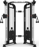 Bodytone Personal Trainer Machine EC01
