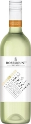 Rosemount Estate GTR Λευκό 750ml