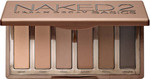 Urban Decay Naked Basics 2 Eyeshadow Palette