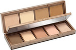 Urban Decay Naked Skin Palette Shapeshifter Light Medium 11gr