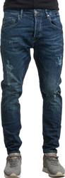 Gabba Alex K2286 Destroy Tapered Jeans (P3490)