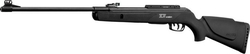 Gamo Big Cat 1000-E IGT