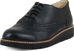 26643a9c048a Γυναικεία Oxfords - Skroutz.gr