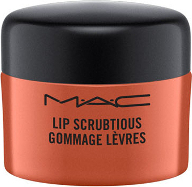 M.A.C Lip Scrubtious Sweet Brown Sugar