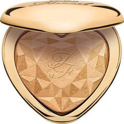 Too Faced Love Light Prismatic Highlighter You Light Up My Life 9gr