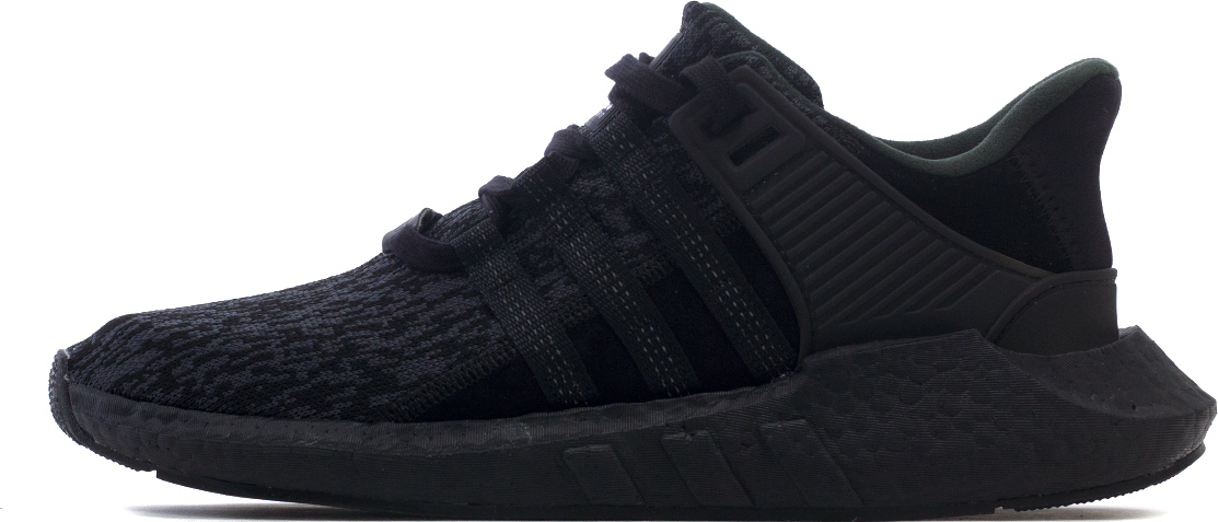 new product ee5bf a6575 Adidas EQT Support 93-17 BY9512