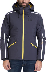 Helly Hansen Vista 65523-994