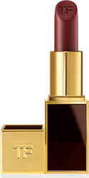Tom Ford Lip Color Matte Wicked Ways