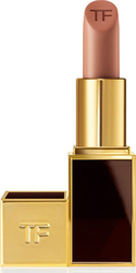Tom Ford Lip Color Matte Universal Appeal
