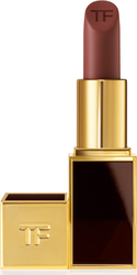Tom Ford Lip Color Magnetic Attraction