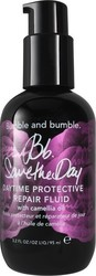 Bumble and Bumble Save The Day Daytime Protective Repair Fluid 95ml