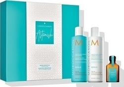 Moroccanoil Astonish Repair Xmas Set