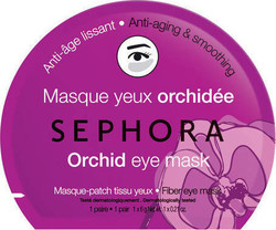Sephora Collection Orchid Eye Mask 6gr