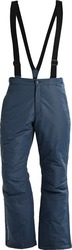 ICEPEAK TRAVIS Blue Men's snow pants