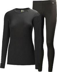 ισοθερμικες μπλουζες γυναικειες - Ισοθερμικά - Skroutz.gr 8b287a50407