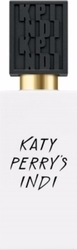 Katy Perry Indi Eau de Parfum 100ml