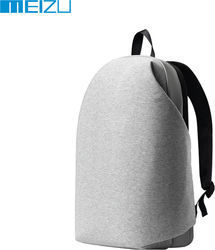 Meizu Backpack 15.6""
