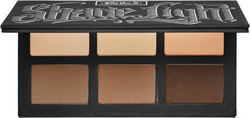 Kat Von D Shade + Light Contour Palette 20.4gr