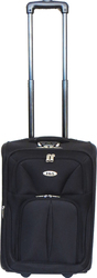 Travel Land COG-785-S Cabin Black