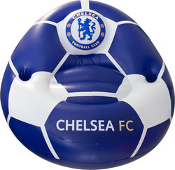 Πολυθρόνα Inflatable Chair Chelsea FC j01ifcchfb.6
