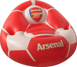Πολυθρόνα Arsenal F.C. Inflatable Chair a05infar