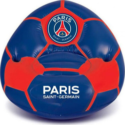 Πολυθρόνα Inflatable Chair Paris St Germain a05infpa