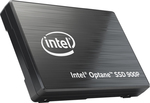 "Intel Optane 900P 2.5"" 280GB"