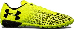 Under Armour Clutchfit Force 3.0 TF 1278850-726