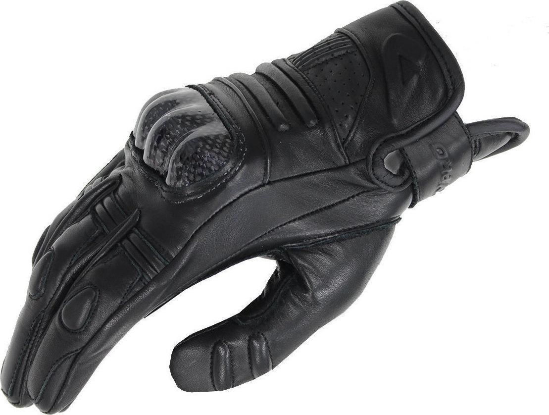 Γάντια Μηχανής Δερμάτινα - Skroutz.gr e92bb06080f